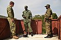 Ugandan Battle Group 22 conducts counter-IED exercise during pre-deployment training 170306-Z-CT752-0227.jpg