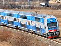 Ukrainian City Elephant Train.jpg