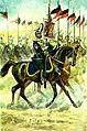Ulanenregiment König Wilhem I. (2.Württ.) Nr. 20.jpg