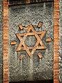 Ulica Smolenia 6 - W dwóch bliźniaczych kamienicach przy ulicy Smolenia w Bytomiu znajdował się żydowski dom starców --.jpg