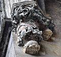 Ulm Münster Gerichtsportal Konsole 1.jpg
