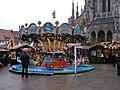 Ulm jarmark 4.jpg