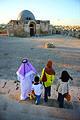 Umayyed Palace 3.jpg