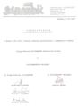 Umowa z SW.png