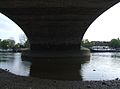 Under Kew Bridge.jpg