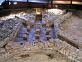 Unfinished hypocaust.JPG