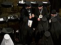 Unification council of Orthodox Church in Ukraine 70.jpg