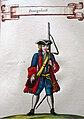 Uniforme Rehbinder 1744.jpg