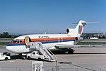United Airlines Boeing 727-22 Silagi-1.jpg