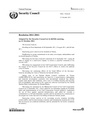 United Nations Security Council Resolution 2014.pdf