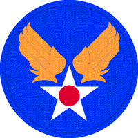 United States Army Air Forces SSI.png