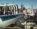 United States Strategic Petroleum Reserve 079.jpg