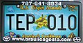 United States Virgin Islands license plate 2015.jpg