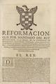 Universidad de Alcalá (1716) reforma de García de Medrano de 1666.png