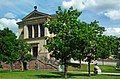 Universitätsplatz - panoramio.jpg