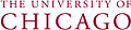 University Wordmark 202 spot.jpg