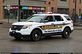 University of Akron Police Ford Explorer (16813699302).jpg
