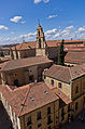 University of Salamanca 04.jpg