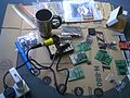 Unsped Arduino Shields - Building (2009-05-30 10.14.39 by c-g.).jpg