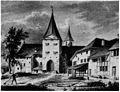 UnteresThorPulliaci1839i.jpg
