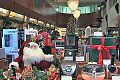Unusual christmas gifts 480 16dec2011.jpg