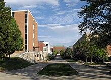 University of Utah - Wikipedia