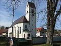Urlau Kirche - panoramio.jpg