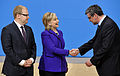 Urmas Paet and Hillary Rodham Clinton (4543473731).jpg