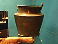 Urn from the Lombard grave field at Putensen - 2.jpg