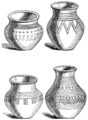 Urns in The Works of Thomas Browne, vol 3 (1835).png