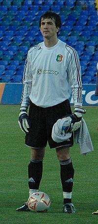 Uroš Golubović 1.jpg