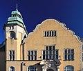 Urząd Miasta w Jabłonkowie 3.JPG
