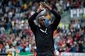 Usain Bolt, Bislet Games 2011.JPG
