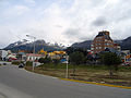 Ushuaia city view.jpg