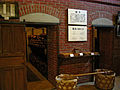Usukuchi-Tatsuno-Shoyu Museum04s2048.jpg