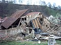 Utendorf 2004-04-29 01.jpg