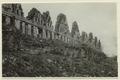 Utgrävningar i Teotihuacan (1932) - SMVK - 0307.g.0101.tif