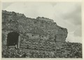 Utgrävningar i Teotihuacan (1932) - SMVK - 0307.i.0024.tif