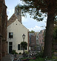 Utrecht op het Buurkerkhof.jpg