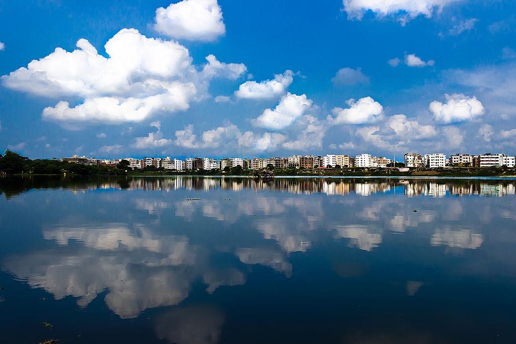 Uttra,Dhaka উত্তরা ঢাকা.jpg