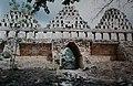 Uxmal Pigeon House Group (9785416144).jpg