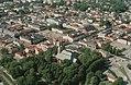 Växjö - KMB - 16000700011063.jpg