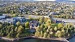 Vækerø gård (26. september 2018).jpg