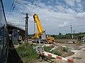 Výhled ze železnice mezi Hořovicemi a Holoubkovem (4).jpg