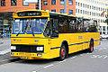 VAD (Stichting Veteraan Autobussen) 3931, Amersfoort (15227170005).jpg
