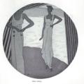 VERA BOREA-BEACH PIJAMA-FEMINA 1933.png