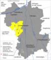 VG Ichenhausen im Landkreis Günzburg.png