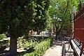 VIEW , ®'s - DiDi - RM - Ð 6K - ┼ , MADRID PANTEON HOMBRES ILUSTRES - panoramio (42).jpg