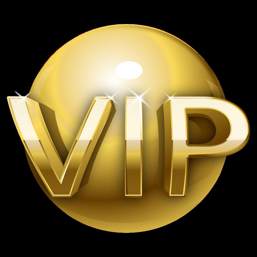 Vip Clipart Fortnite Edit Creative