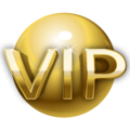 VIP clipart.png